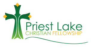 Priest Lake Christian Fellowship